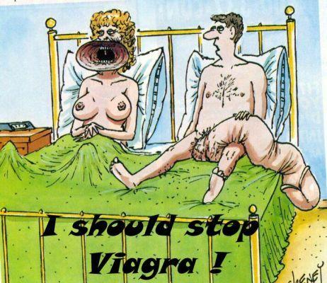порно рисунки смешные
